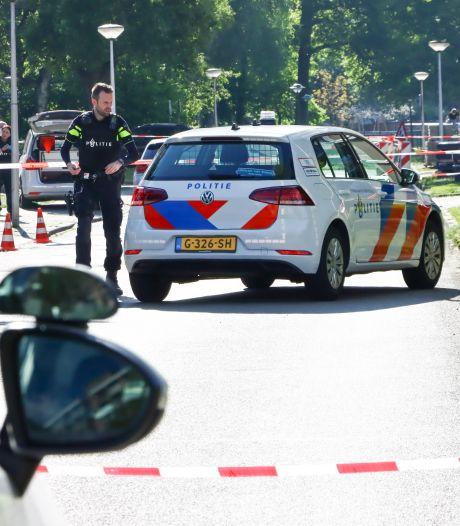 PVV Enschede wil spoeddebat vanwege 'straatterreur door criminele hangjongeren'