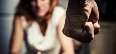 Numansdorper deelt tikt uit aan ex: 'Maar zij sloeg eerst, reactie op actie'