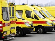 Une personne décédée lors d'un accident de plongée à Dongelberg