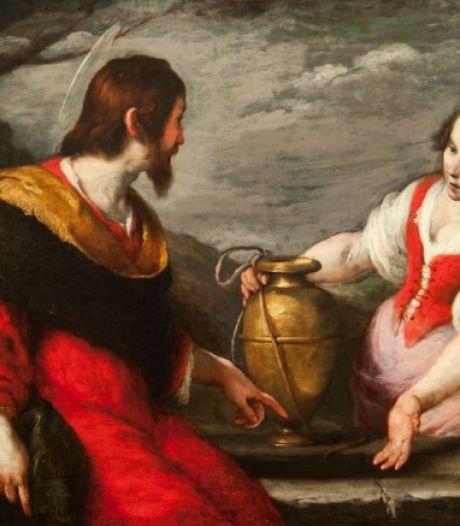 Schilderij blijft bij Museum de Fundatie na betaling twee ton aan erfgenamen voormalig Joodse eigenaar