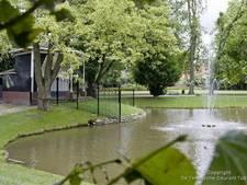 Filmhits op eerste editie Live in het Park in Hengelo
