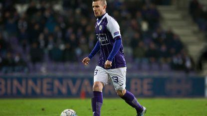 FT België 18/02: Domper voor Beerschot-Wilrijk, dat sterkhouder mist in finalewedstrijden