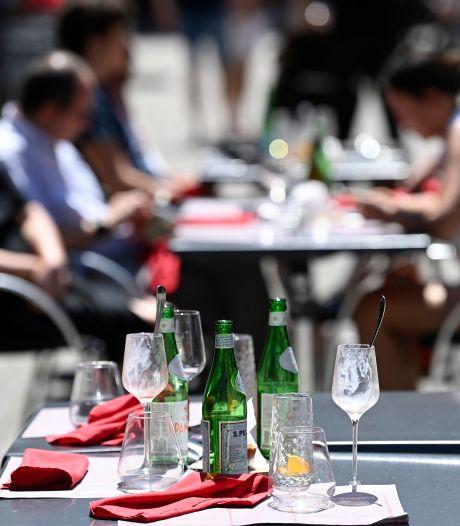 La Ville de Liège veut supprimer six taxes en 2021 pour aider les commerçants