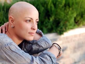 Doorbraak: vruchtbaarheid kan gered worden na kanker