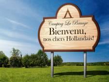 LIVE | Kroatië weer open voor toeristen uit tien landen; Franse premier wil grenzen vanaf 15 juni open