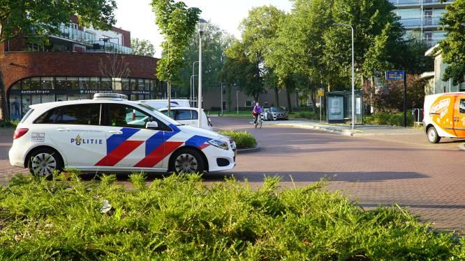 Fataal ongeluk met e-bike: 'Hij deed boodschappen en kwam nooit meer thuis'