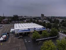 Zwolle wil noodopvang bieden aan Afghaanse vluchtelingen, maar asielzoekerscentrum 'lastige opgave'