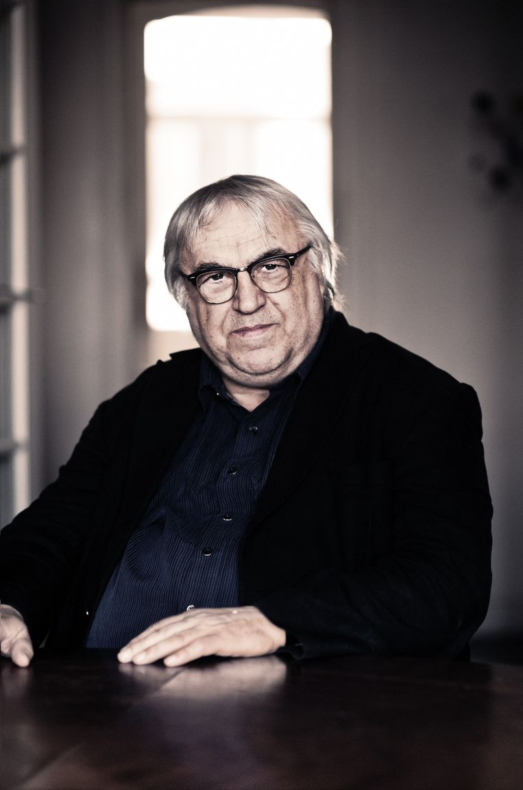 null Beeld Karoly Effenberger