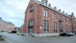 Asbest ontdekt in Brusselse politiekazerne na kortsluiting in TL-buis