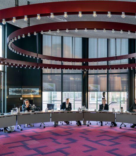 Vraagtekens bij daadkracht van Boxtels college richting Haagse politiek