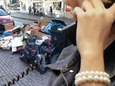 Van afval tot burenlawaai: nog nooit hebben we zó veel geklaagd (en dit is waarom dat helemaal niet erg is)