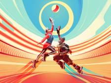 Red Bull organiseert eerste Roller Champions-toernooi van Nederland