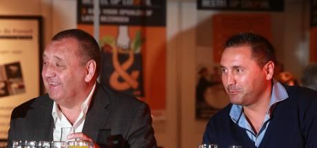 Alzheimer treft kleurrijke Schotse coach hard: het Calderwood-effect is bijna uitgewerkt