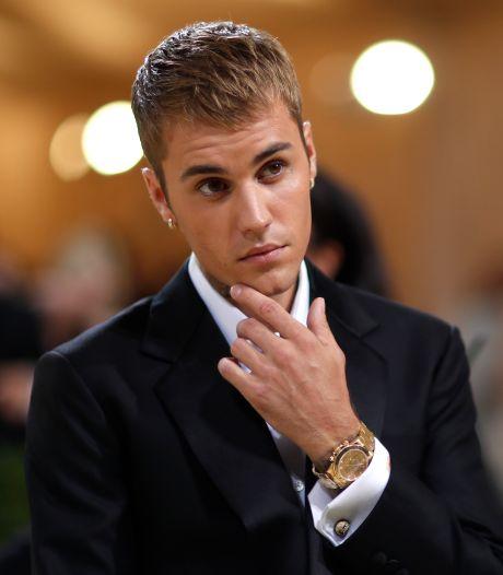 Justin Bieber va commercialiser ses propres joints