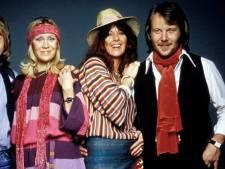 Vanavond (16 juni 2021) op tv: ABBA Forever: The Winner Takes It All en EK Voetbal: Italië – Zwitserland