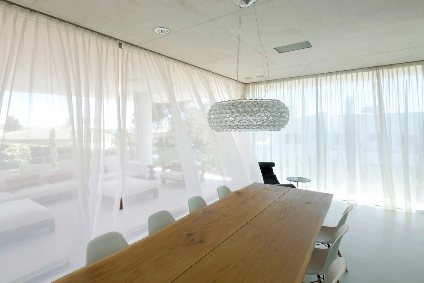 Wiel Arets Architects