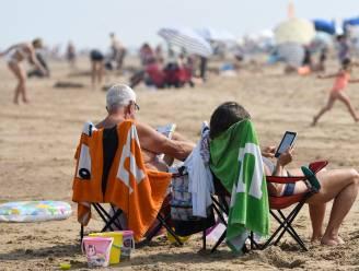 In eigen land was 't wel plezant: Belgen boekten deze zomer derde meer overnachtingen in Vlaanderen