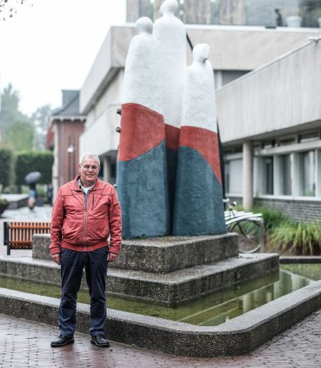 Sluiting kantoor Rabobank Winterswijk stuit op onbegrip: 'Dit is voor velen een groot gemis'