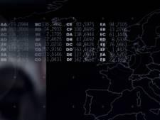 #Crimediggers van de politie: altijd op zoek naar data en verbanden