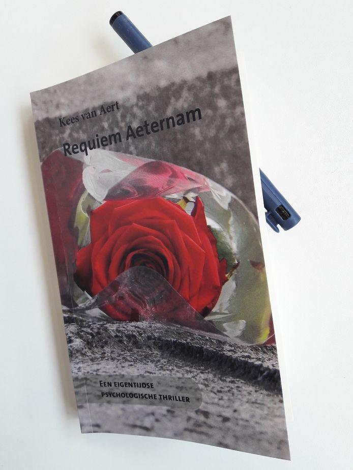 Requiem Aeternam, door Kees van Aert