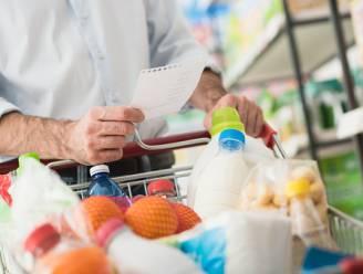 Tientallen voedingsmiddelen bevatten verboden bestrijdingsmiddel: wat moet u doen?
