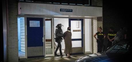 Geluidsoverlast leidt tot aanhouding van internationaal gesignaleerde crimineel
