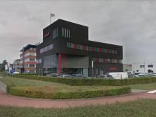 Miljoenenorder voor Oosterhouts bedrijf: onderhoud klimaatinstallaties van 1250 defensiegebouwen