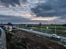 22.000 auto's moeten vier maanden omrijden: Europaweg in Doetinchem wordt verdubbeld