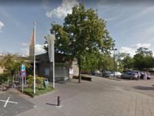 Kulturhus verkoopt pand van bieb aan Huisartsengroep Haaksbergen