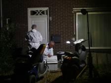 38-jarige Eindhovenaar overleden na steekpartij