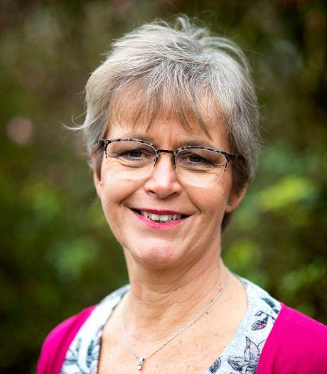 Van Mastrigt (PvdA) waarnemend burgemeester van Woudenberg