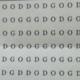 'Moeilijkste woordpuzzel ooit' verbaast het internet