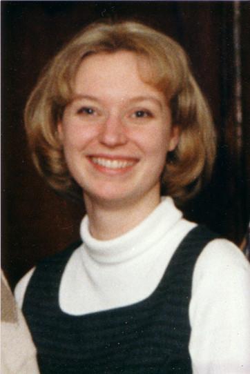 Maaike Kuiper (24) werd donderdag 6 februari 1997 vermoord in haar flat aan de Theresiastraat in Hengelo.