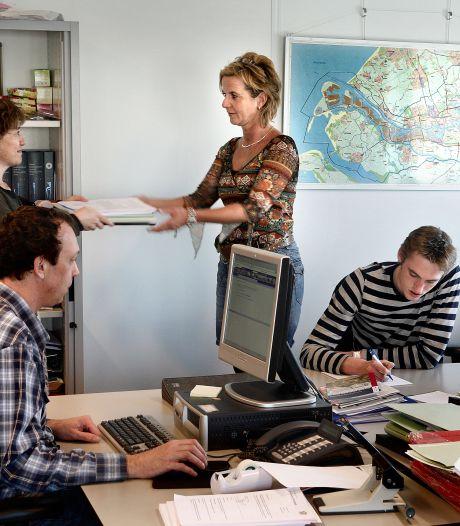 Werkgever mag vaccinatie niet verplichten: 'Rechter bepaalt grens tussen privacy en zorgplicht'