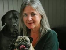 Al bijna 1100 handtekeningen voor behoud dierenambulance in Vlissingen
