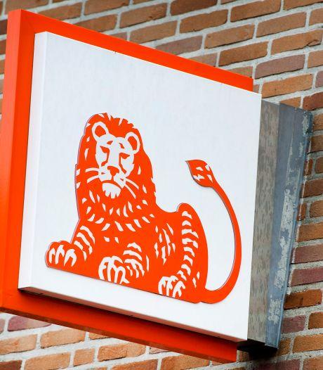 ING-bank in centrum van Hengelo zit dicht én blijft dicht