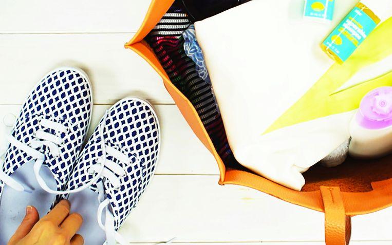 hupsakee schoenen