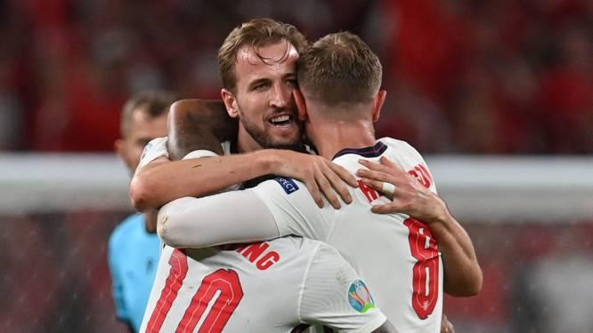 'Engeland nipt favoriet in EK-finale tegen Italië'