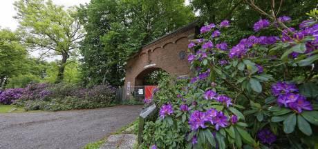 'Leefgoed Haarendael' past bij visie van Oisterwijk, maar slopen laat nog even op zich wachten