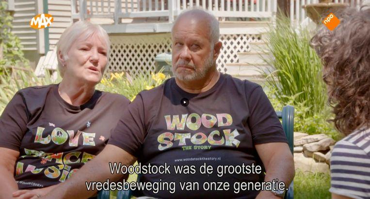 . Beeld Renate van der Bas/VPRO