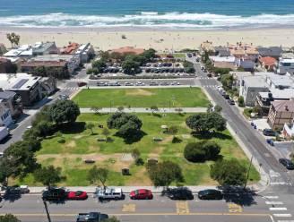 Zwarte eigenaars van strandresort in Californië werden 100 jaar geleden onteigend, nazaten krijgen nu eigendom van 75 miljoen dollar terug