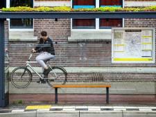 GroenLinks: 'Plantendak en zonnepaneel op alle bushokjes'