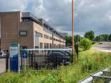Ombouwen kantoorpand Noorderpoort tot woonruimte arbeidsmigranten stuit op verzet