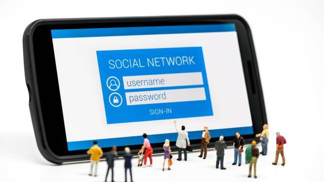 50 Oudenaardse ondernemers krijgen van stad 1 jaar gratis opleiding sociale media