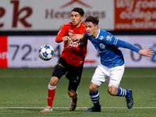 Helmond Sport opent tegen FC Den Bosch, eerste derby al in september