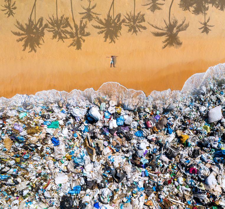 null Beeld Illustratie: Anton Petrus / Getty Images