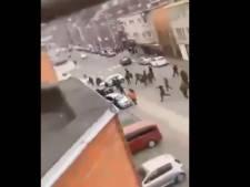 Altercation mortelle à Bressoux : les 28 personnes interpellées ont été libérées