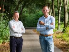 Van Doren in Boekel neemt branchegenoot Van Lente in Deventer over