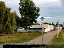 Bouwplan in Mierlo-Hout wordt na 10 jaar toch nog afgemaakt: Cedrus gaat laatste 5 patiowoningen Haaghout bouwen