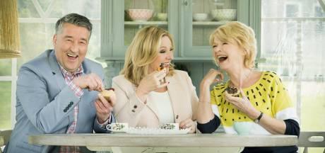 Steeds meer mensen smullen van Heel Holland bakt